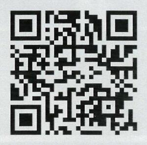 QR Code Klasse! App RLP