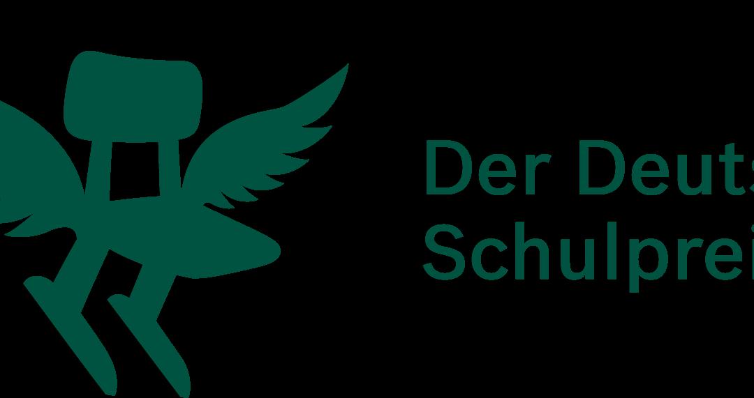 Deutscher Schulpreis – Schulpreis-Camp 2021